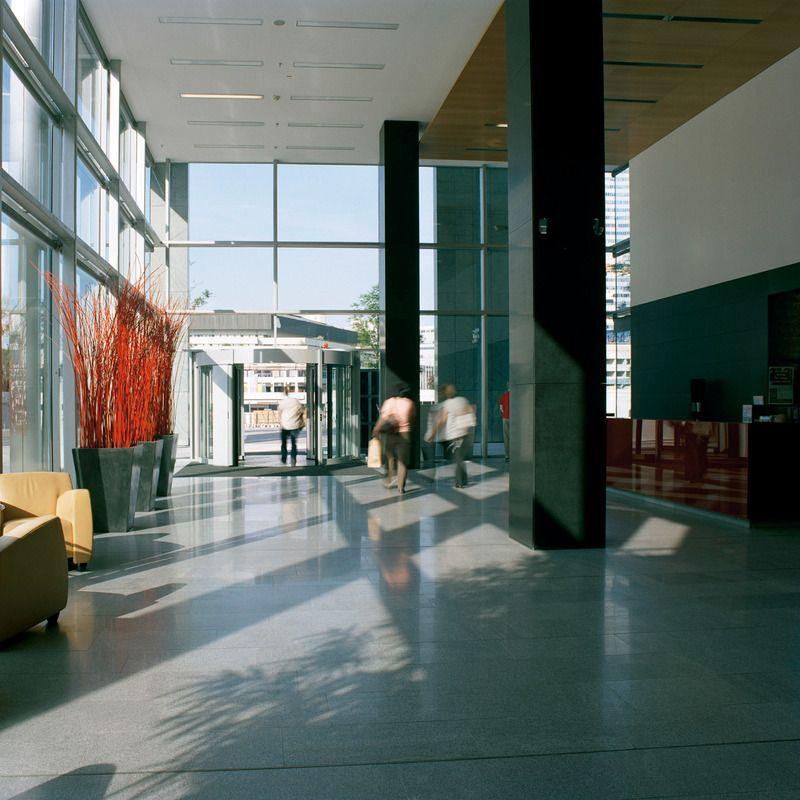 OeRAG-Facility-Management-OeFM_409.jpg