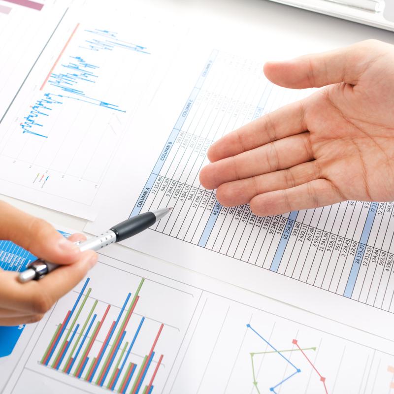 OeRAG-Marketing_Analyse_418.jpg