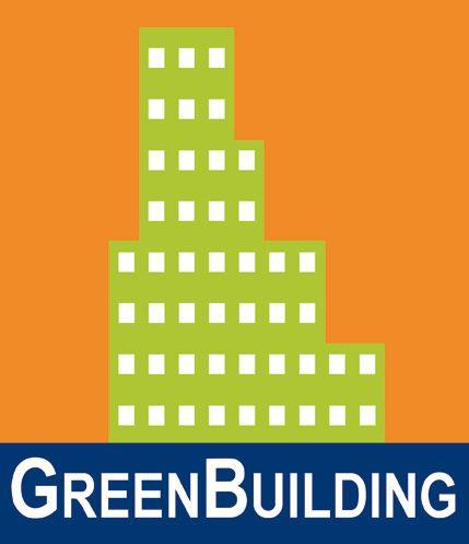 Green Building Zertifikat