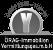 Logo IMMY 2015 - Top 20