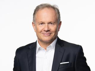 Die Presse 'COMEBACK' Teil 1 - Ein Gespräch mit ÖRAG Vorstand Stefan Brezovich