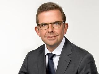 ÖRAG Vorstandsmitglied und Abteilungsleitung Immobilienbewertung Mag. Michael Buchmeier, MRICS im Interview