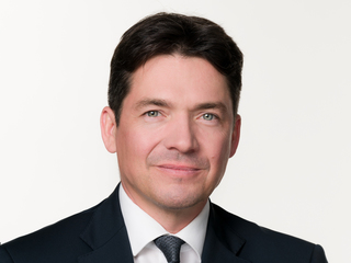 ÖRAG feiert 150-jähriges Jubiläum - Vorstand Johannes Endl im Interview