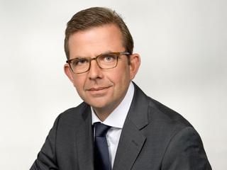 Michael Buchmeier