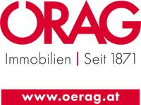 OERAG2019-oR-Balken-CYMK-300dpi-Kopie_1903.jpg