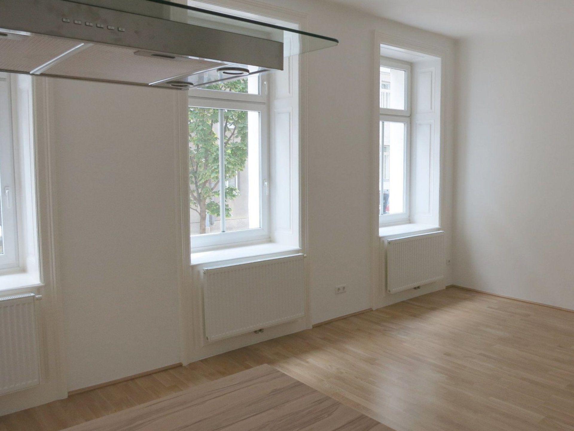Hauslabgasse 32, 1050 Wien