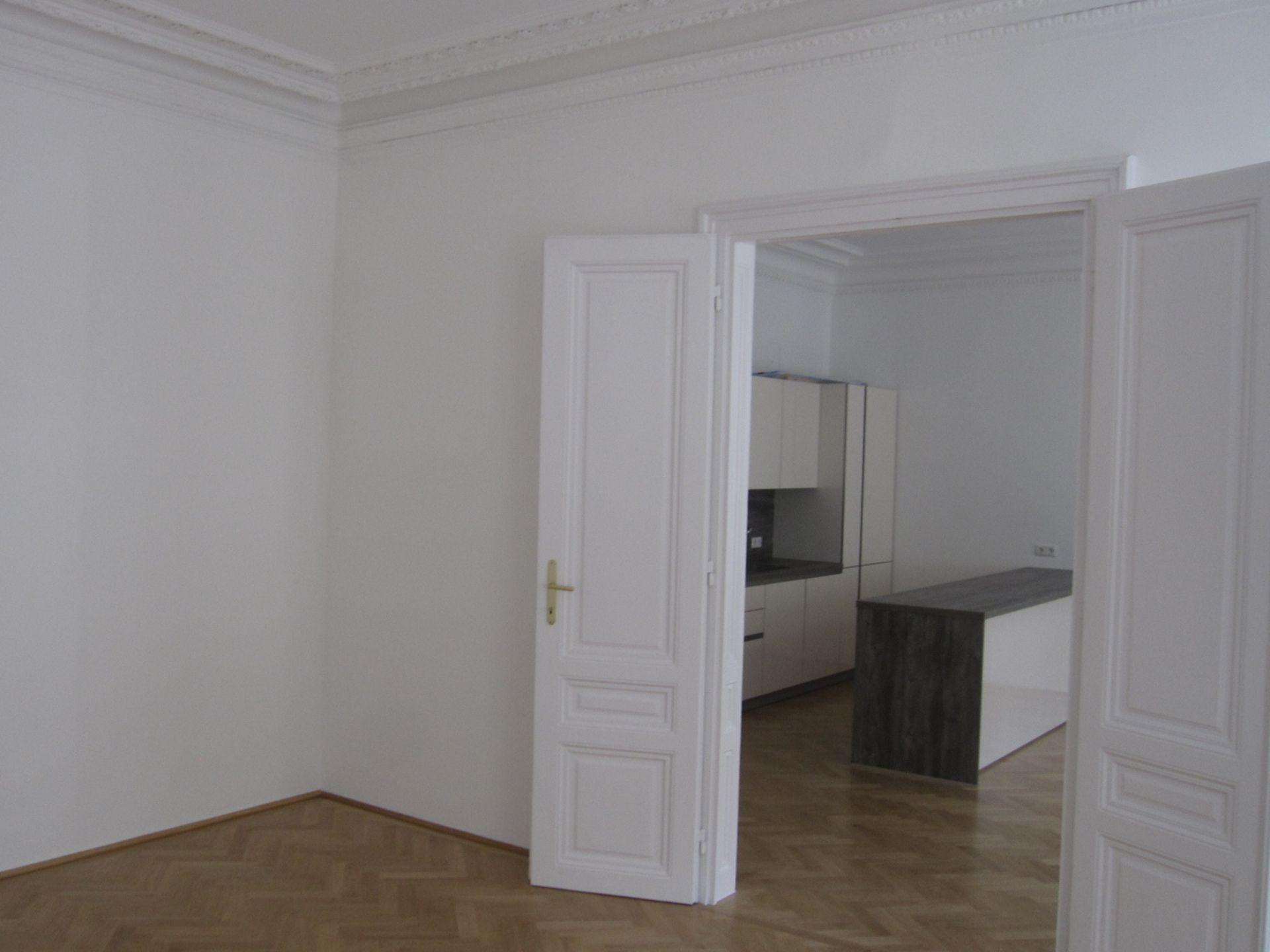 Jasomirgottstraße 3-5, 1010 Wien