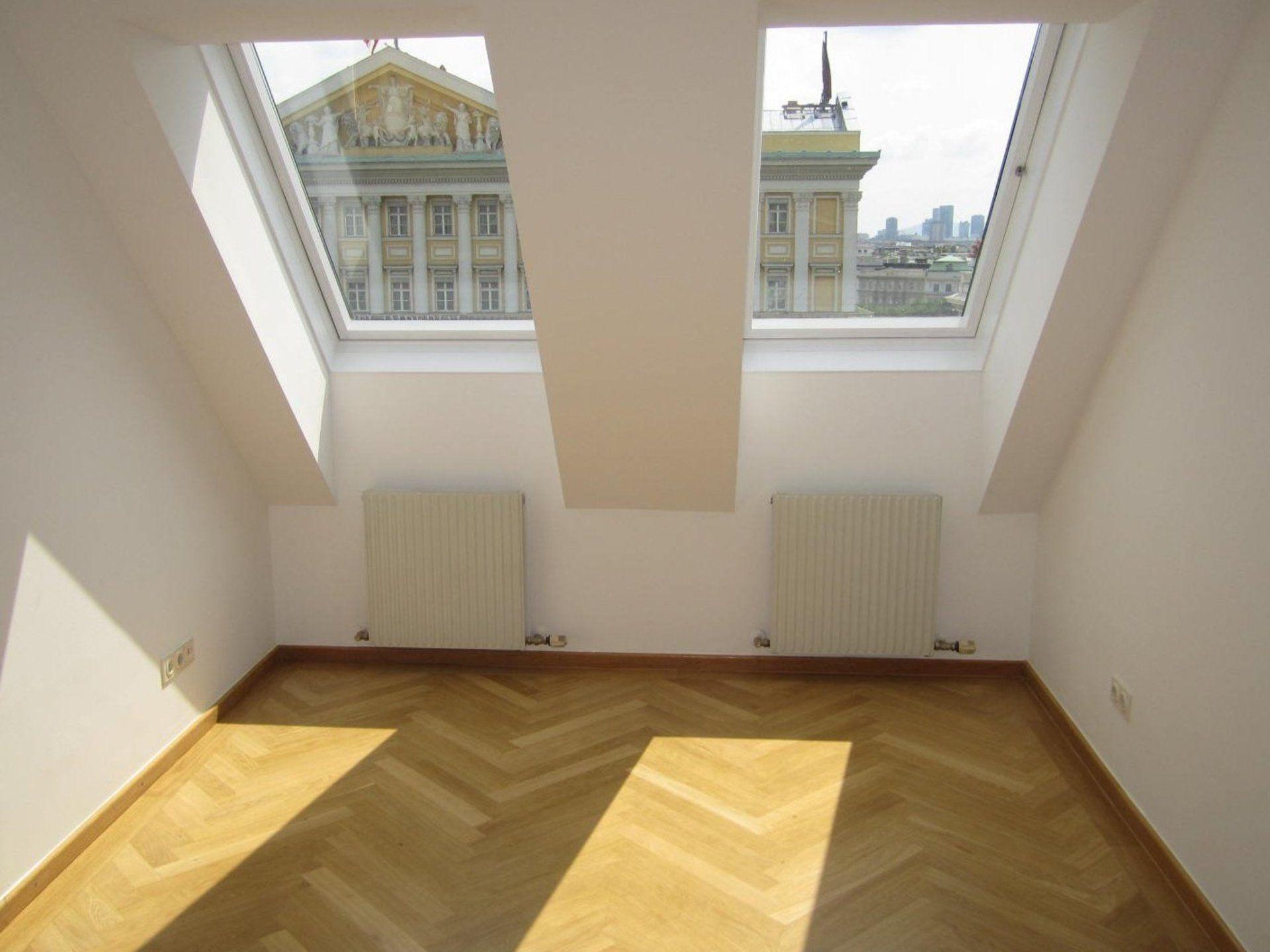 Kärntner Ring 15, 1010 Wien