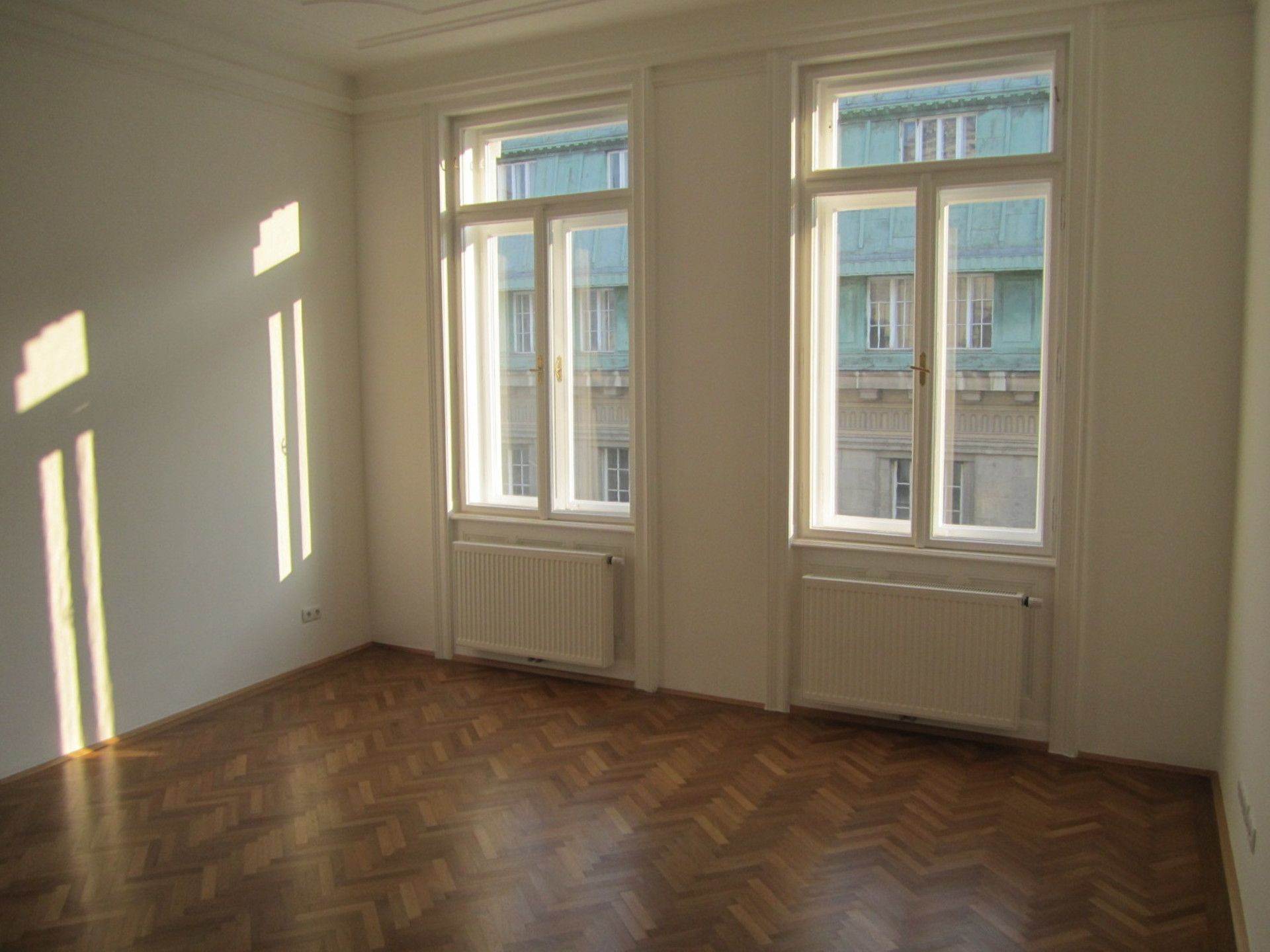 Naglergasse 10, 1010 Wien