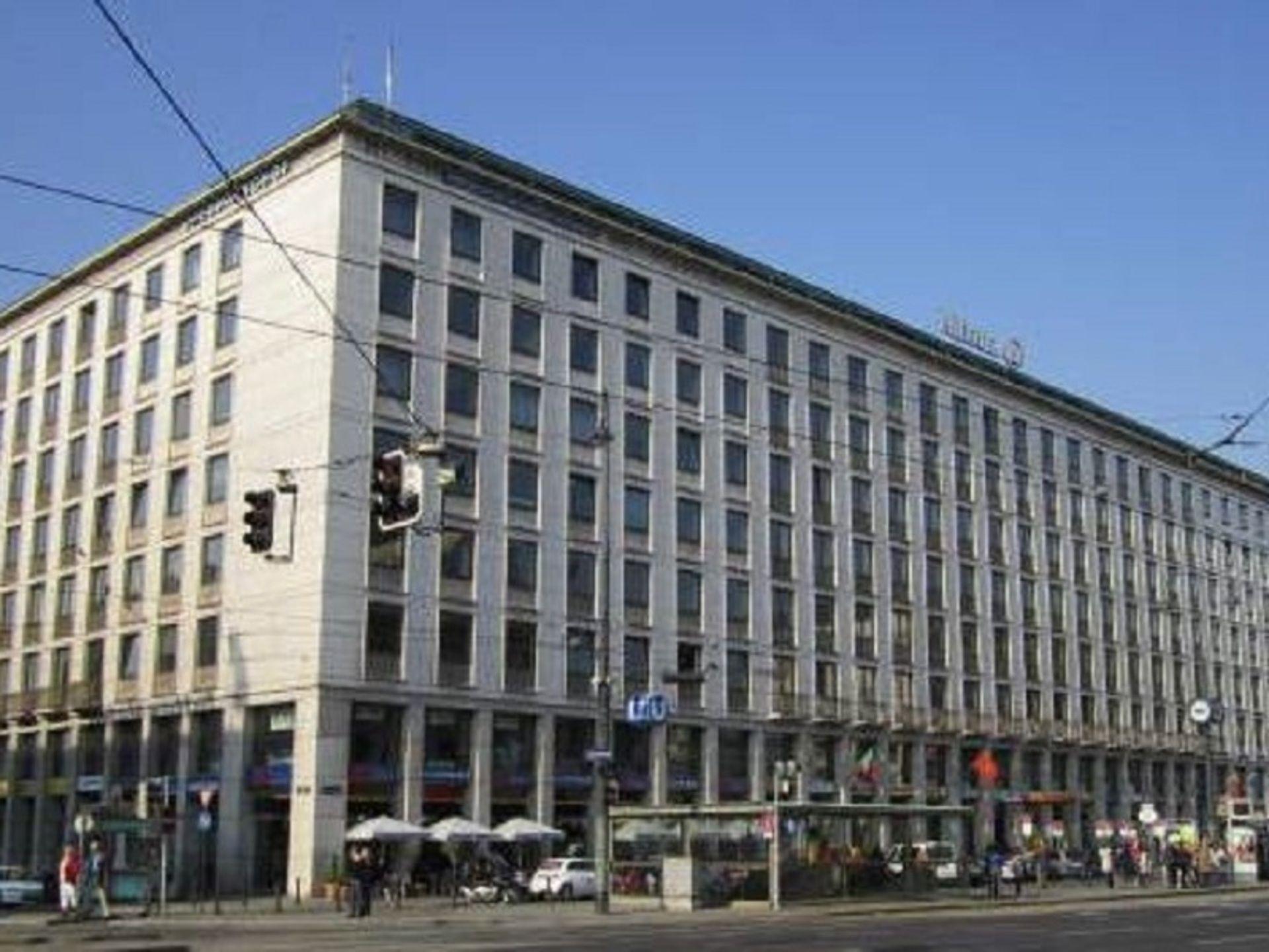 Opernringhof, 1010 Wien