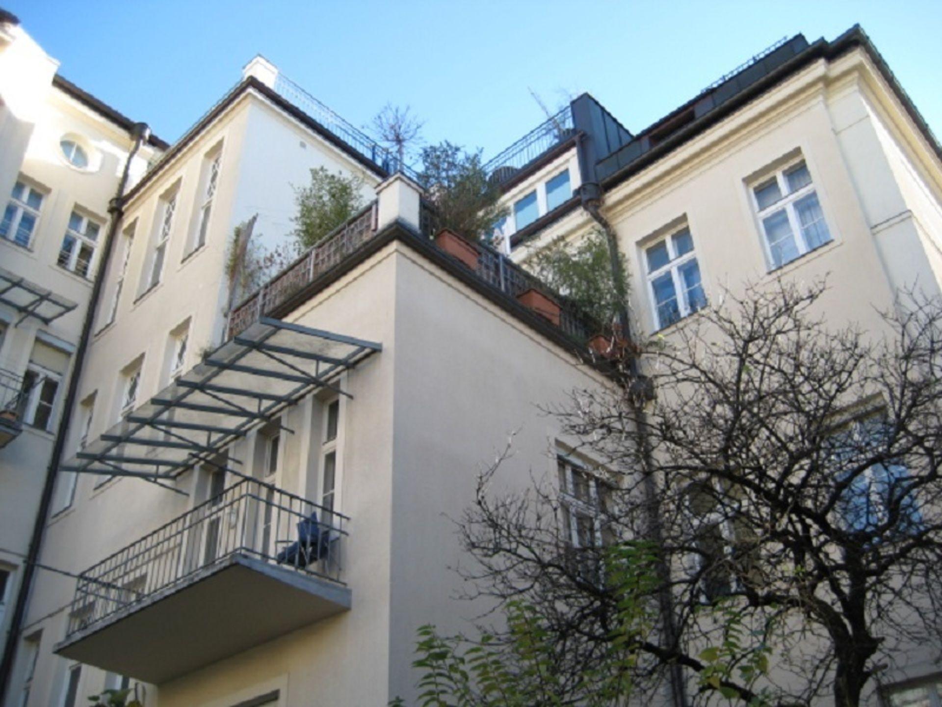 Paris-Lodron-Straße 3a, 5020 Salzburg
