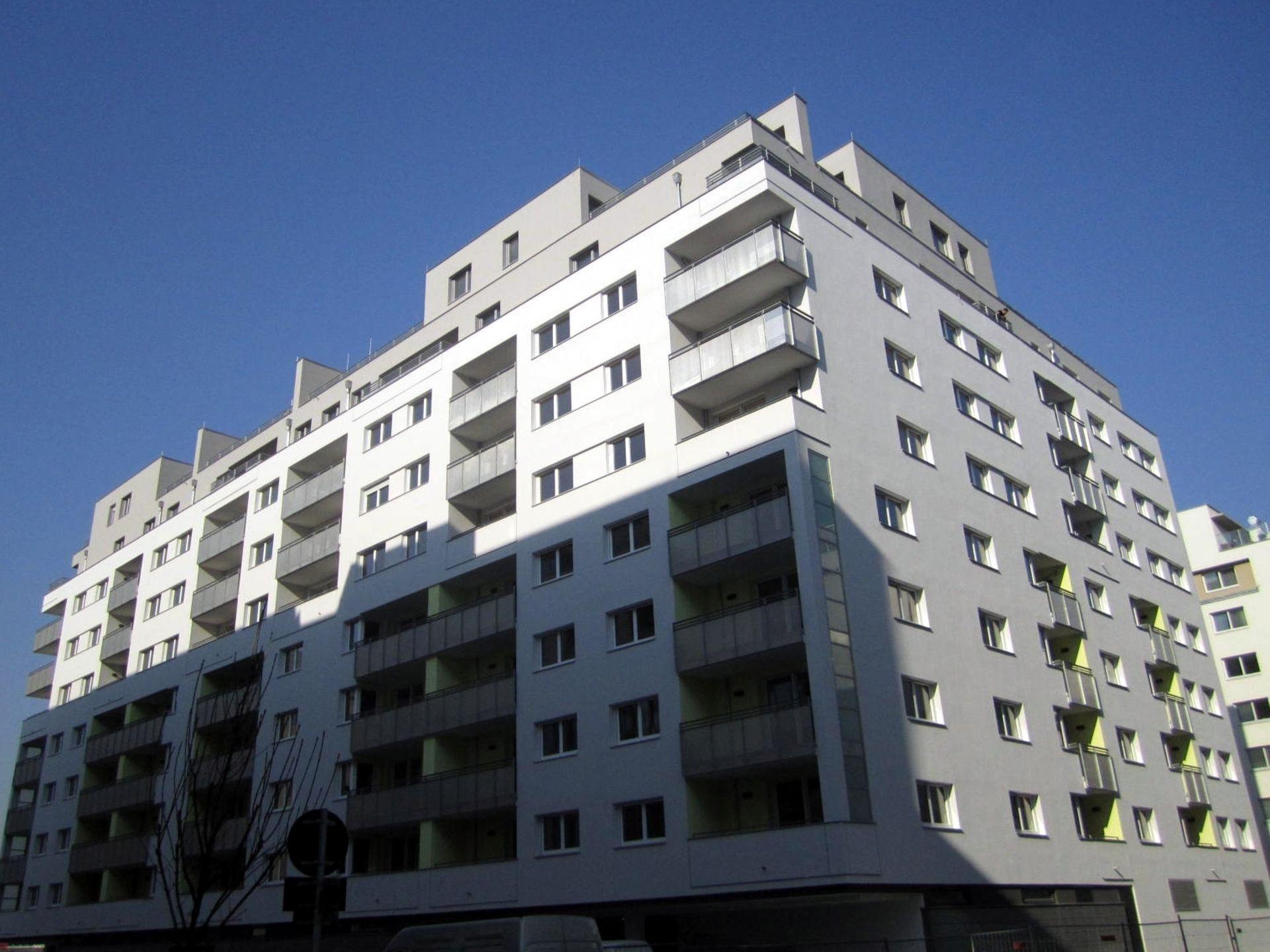 Walcherstraße 5+5a, 1020 Wien