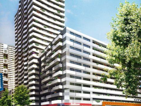 Leopoldtower-Fassade-2_964.jpg