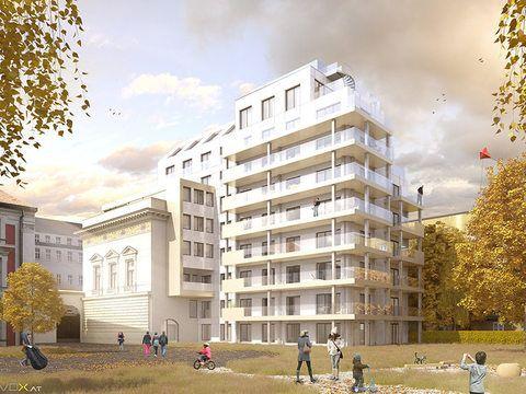 Palais-1040-Vorschaubild-Sued-Ost-Ansicht-vom-Garten_1177.jpg