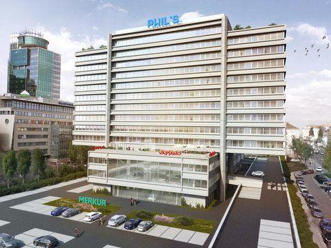 Phils-Place-Vorschaubild_1289.jpg