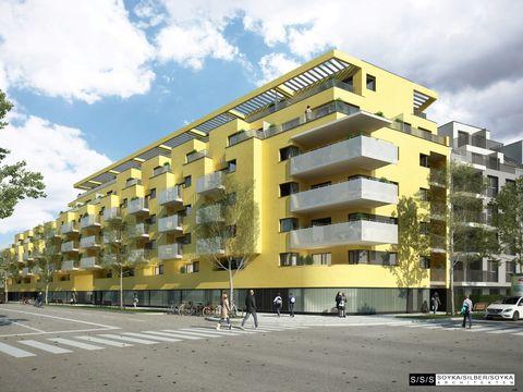 SSS_Leopoldauerstrasse_VIEW-1_130120klein_2056.jpg
