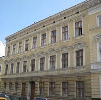 Bischoffgasse-11-Fassade-1_757.jpg