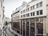 Fleischmarkt-1-5-Fassade-1_kleine-Vorschau_mitc_1757.jpg