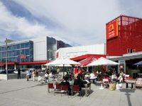 Inter-IKEA-Shopping-Centers-1_667.jpg