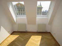 Kaerntner-Ring-15-Zimmer-3_498.jpg
