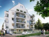 Langobardenstrasse-51-1220-Wien-Rendering__1719.jpg