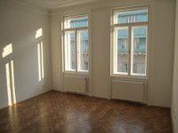 Naglergasse-10-Zimmer_504.jpg