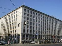 Opernringhof-Fassade_511.jpg