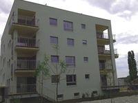 Peter-Rosegger-Strasse-29-35-Fassade-2_743.jpg