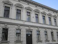 Pokornygasse-29-Fassade_896.jpg