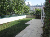 Porzellangasse-Terrasse-1_522.jpg