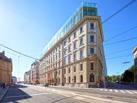 Rennweg-16-Fassade-Hotel-1_740.jpg