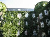 Robertgasse-1-Fassade-Innenhof-1_532.jpg
