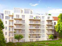 Single--u-Familien-Wohnungen-1150-Wien-Innenhof_1437.jpg