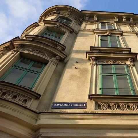 Argentinierstrasse-71-Fassade_1446.jpg