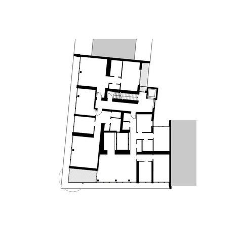 Argentinierstrasse-71-Plan-OG5_1503.jpg