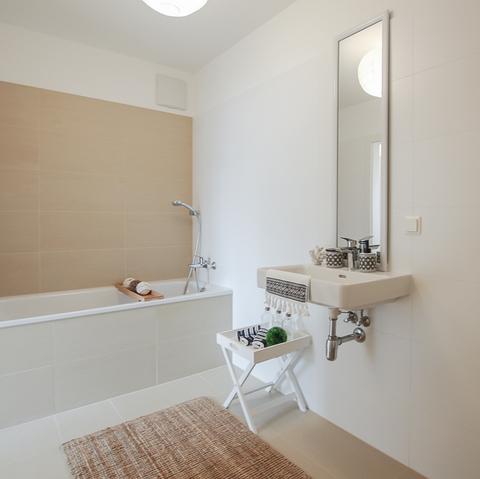 Badezimmer-1_1700.jpg