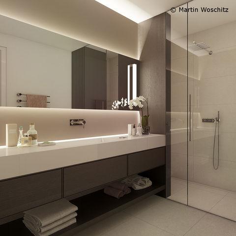 Badezimmer_1624.jpg
