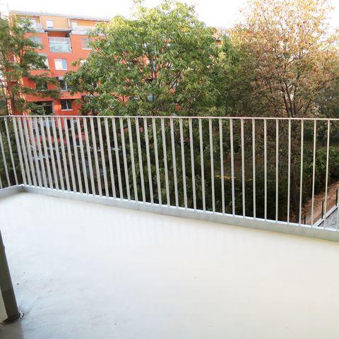 Balkon_1784.jpg