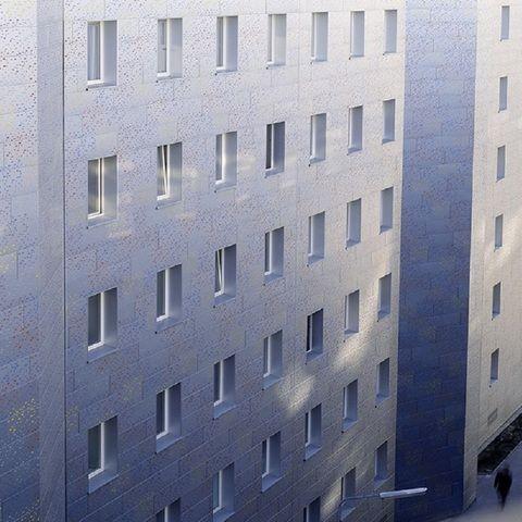 Bayerngasse-1-3--Fassade-1_629.jpg
