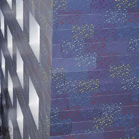 Bayerngasse-1-3--Fassade-2_630.jpg