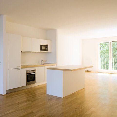 Bayerngasse-1-3--Wohnraum-1_631.jpg