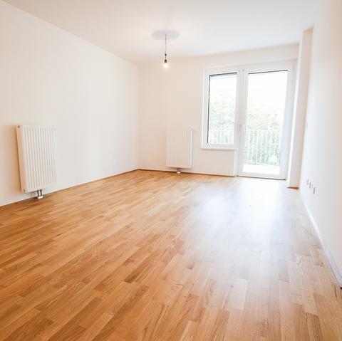 Beispiel-Wohnzimmer-2-Zimmer-Whg_1781.jpg