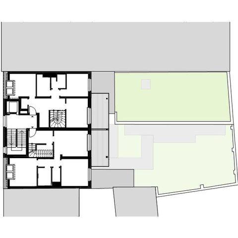 Bergsteiggasse-6--Plan-DG_1506.jpg