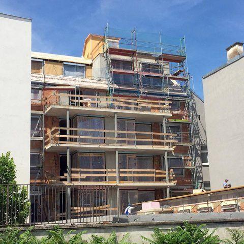 Bergsteiggasse-6-Hof_1434.jpg