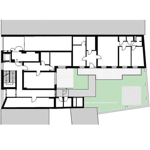 Bergsteiggasse-6-Plan-EG_1508.jpg