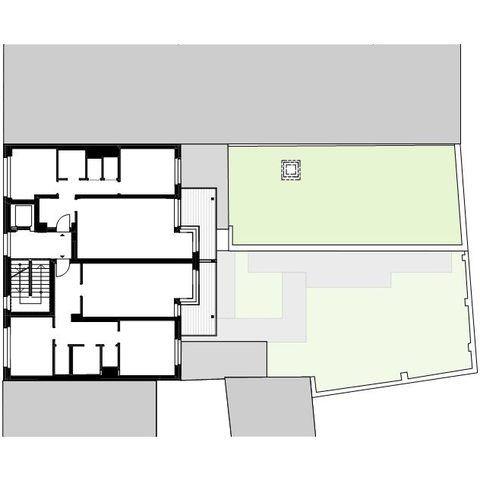 Bergsteiggasse-6-Plan-OG2_1507.jpg