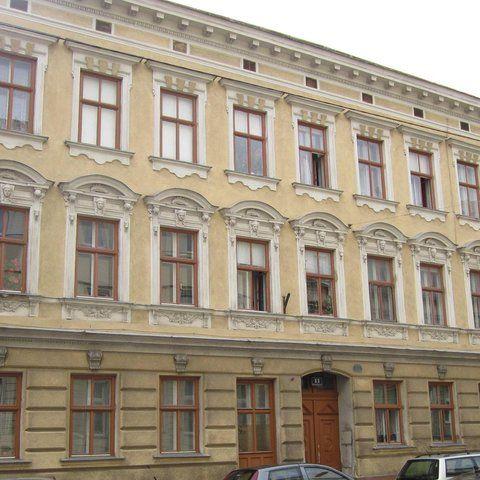 Bischoffgasse-11-Fassade-2_758.jpg