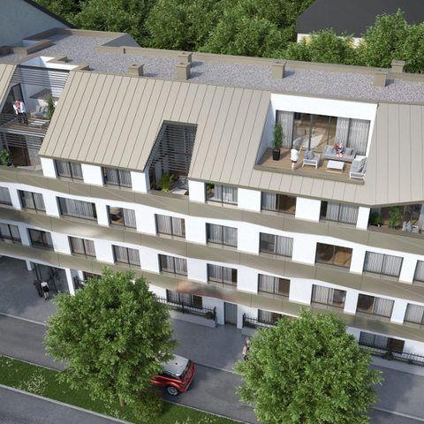 Cottageviertel-Hietzing-Aussenansicht02_1528.jpg