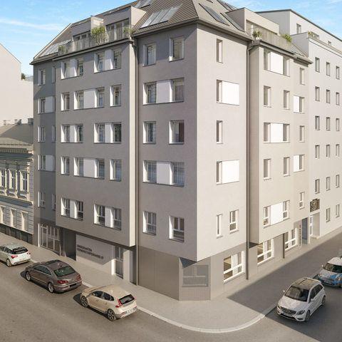 DG-Wohnung-Erstbezug-1100-Aussenansicht_Vis_1547.jpg