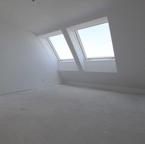 DG-Wohnung-Erstbezug-1100-Schlafzimmer01_1544.jpg